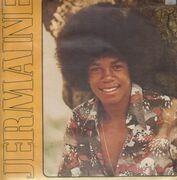 LP - Jermaine Jackson - Jermaine