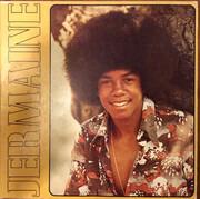 LP - Jermaine Jackson - Jermaine - Still Sealed
