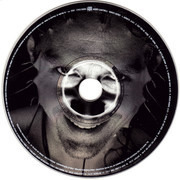 CD - Jerry Cantrell - Boggy Depot