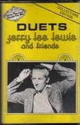 MC - Jerry Lee Lewis And Friends - Duets