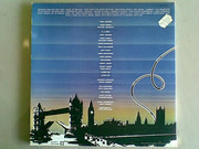 Double LP - Jerry Lee Lewis - The Session Recorded In London With Great Guest Artists - Gatefold