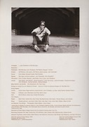 LP - Jess Roden - Stonechaser