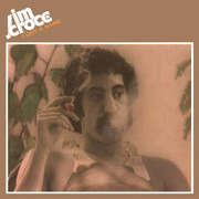 LP - Jim Croce - I Got A Name