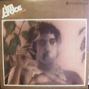 LP - Jim Croce - I Got A Name - Gatefold