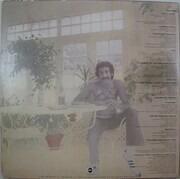 LP - Jim Croce - I Got A Name