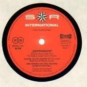 LP - Jimi Hendrix - Experience