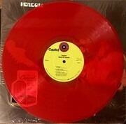 LP - Jimi Hendrix - Band Of Gypsys - 180gr, still sealed