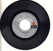 7inch Vinyl Single - Jimi Hendrix - Hush Now