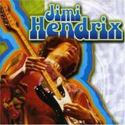 CD - Jimi Hendrix - Jimi Hendrix
