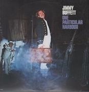 LP - Jimmy Buffett - One Particular Harbour