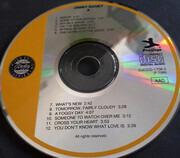 CD - Jimmy Raney - A