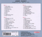 CD-Box - Jimmy Raney - Woody Hermans Cool Guitar Player