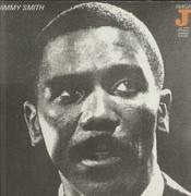 LP - Jimmy Smith - Ein Jazz-Porträt