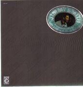 LP - Jimmy Smith - Verve Jazz No. 9