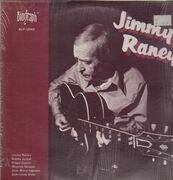 LP - Jimmy Raney - Jimmy Raney