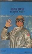 MC - Joan Baez - Blowin' Away
