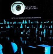 LP - Joe Farrell - Moon Germs - Gatefold