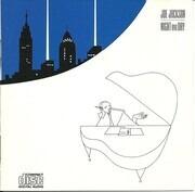 CD - Joe Jackson - Night And Day