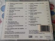 CD - Joe Zawinul And The Austrian All Stars - His Majesty Swinging Nephews 1954 - 1957