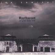 CD - Joe Zawinul - Mauthausen ... Vom Großen Sterben Hören