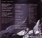 CD - Joe Zawinul - Faces & Places - Digipak