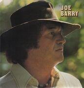 LP - Joe Barry - Joe Barry