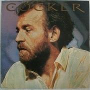 LP - Joe Cocker - Cocker