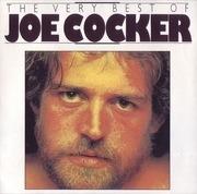 CD - Joe Cocker - The Very Best Of Joe Cocker