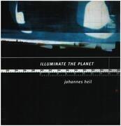 LP-Box - Johannes Heil - Illuminate The Planet
