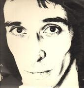 LP - John Cale - Fear - PIINK RIM UK