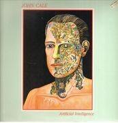 LP - John Cale - Artificial Intelligence