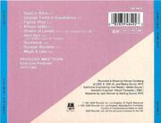 CD - John Cale - Honi Soit
