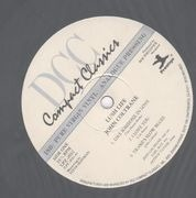 LP - John Coltrane - Lush Life - 180gram