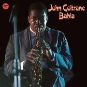 LP - John Coltrane - Bahia - + 1 BONUS TRACK / 180 GRAM / DMM