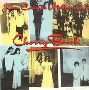 12inch Vinyl Single - John Cougar Mellencamp - Cherry Bomb