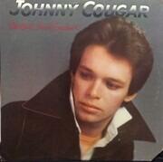LP - John Cougar Mellencamp - Chestnut Street Incident