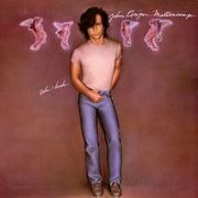 CD - John Cougar Mellencamp - Uh-Huh
