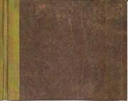CD - John Mellencamp - No Better Than This