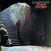 LP - John Denver - Seasons Of The Heart