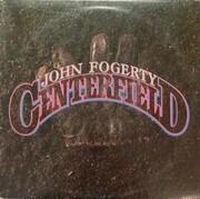LP - John Fogerty - Centerfield