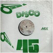 12inch Vinyl Single - John Holt - Ghetto Queen - STILL SEALED!