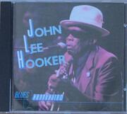 CD - John Lee Hooker - John Lee Hooker