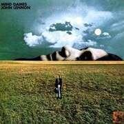 CD - John Lennon - Mind Games - Digi