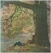 LP - John Lennon & The Plastic Ono Band - John Lennon / Plastic Ono Band - ORIGINAL UK