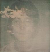 LP - John Lennon - Imagine - Poster