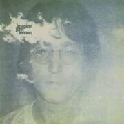 CD - John Lennon - Imagine