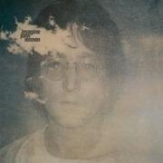LP - John Lennon - Imagine - 180g