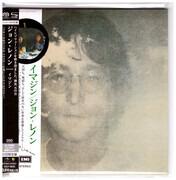 SACD - John Lennon - Imagine - Limited edition