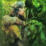 CD - John Mayall's Bluesbreakers - Blues From Laurel Canyon