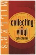 Book - John Stanley - Miller's Collecting Vinyl